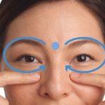 Состав препарата Блефарогель 1 и 2 от мешков под глазами и отзывы специалистов