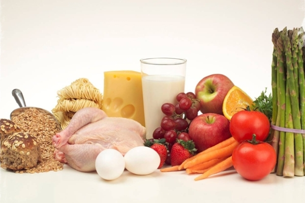 Как восстановить размер груди после кормления