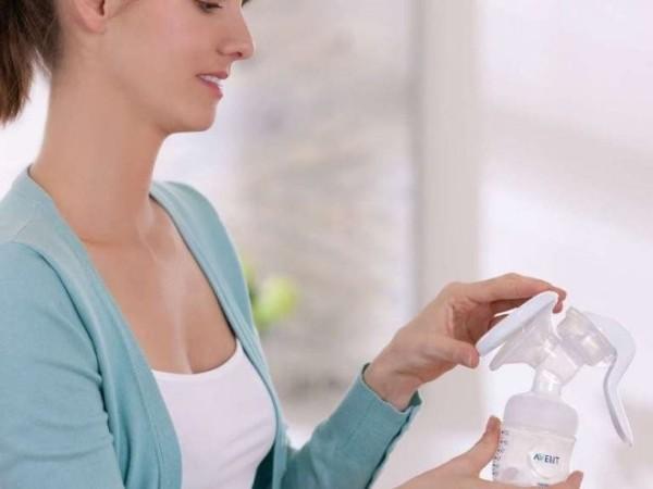 Как восстановить грудь после кормления упражнения