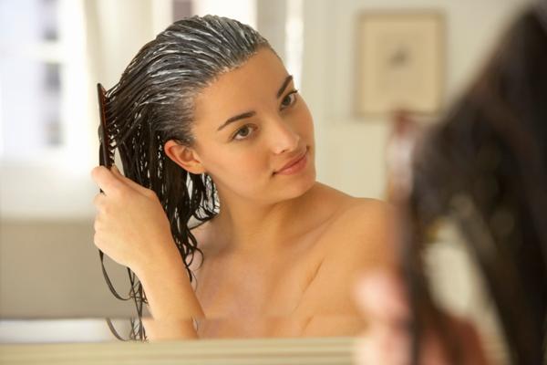 Плазмолифтинг для волос цена