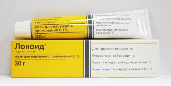 Препараты для лечения облысения у женщин