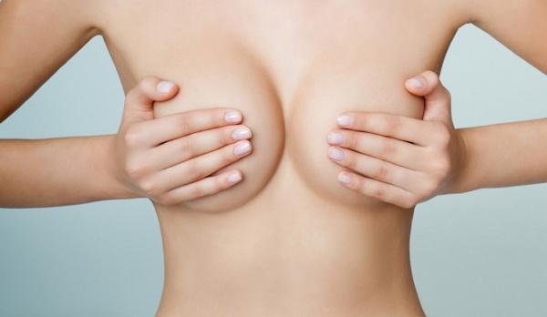 Можно ли увеличить грудь с помощью йода отзывы