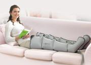 Лимфодренажный массаж тела в домашних условиях