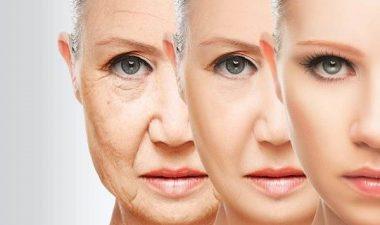 Насколько безопасен метод фракционного лазерного омоложения кожи лица – отзывы