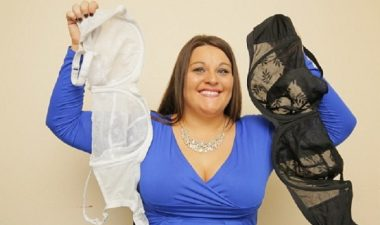 Как проводится операция по уменьшению груди