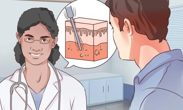 Эффективность методов липосакции
