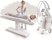 Эффективность лимфодренажного массажа тела