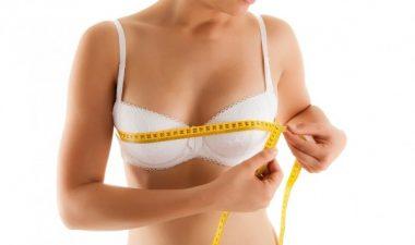 Импланты для эндоскопического увеличения груди