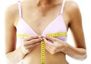 Как быстро вырастить грудь