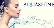 Биоревитализация Aquashine BTX