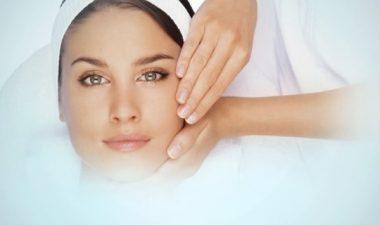 Плюсы и минусы хирургического удаления жировиков на лице