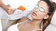 Фракционное лазерное омоложение кожи лица цены
