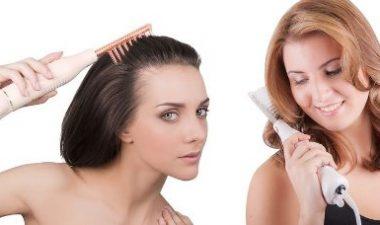 Плюсы и минусы дарсонвализации волосистой части головы