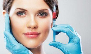 Насколько плазмотерапия безопасна для кожи лица